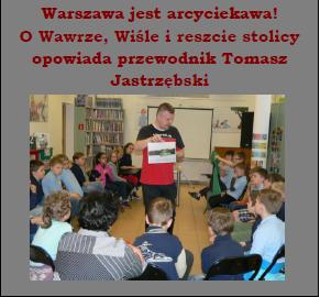 Rzeczpospolita Ptasia