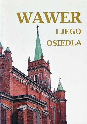 Wawer i jego osiedla